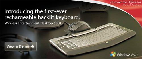 microsoftkeyboard.jpg