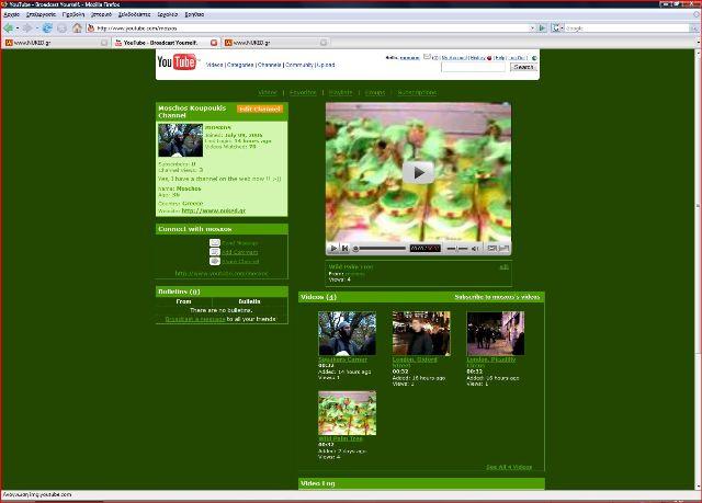 mosxos-youtube.jpg