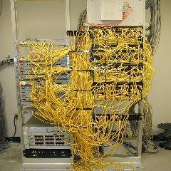 cable management (24) 3