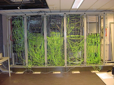 cable management (24) 5