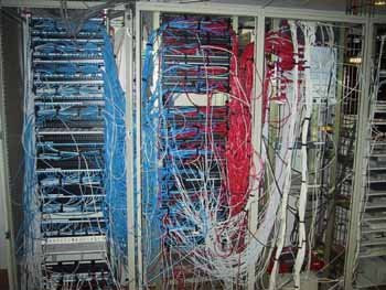 cable management (24) 7
