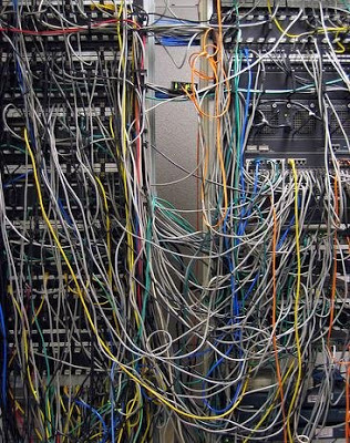 cable management (24) 10