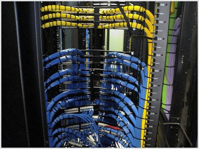 cable management (24) 21