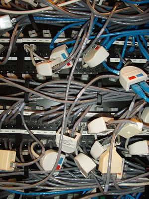 cable management (24) 11
