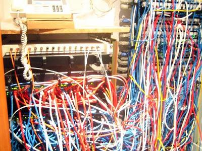cable management (24) 13