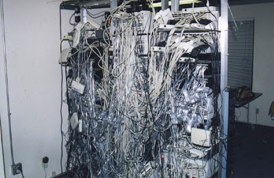 cable management (24) 1
