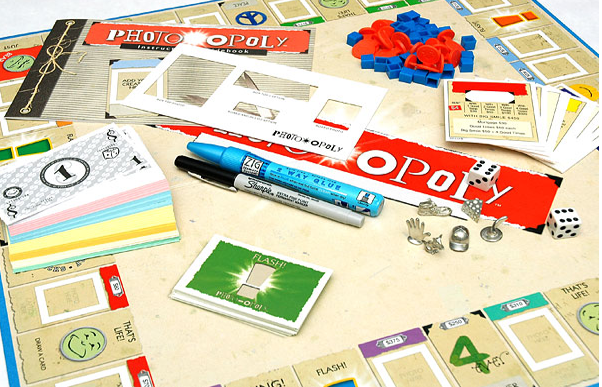 photopoly2