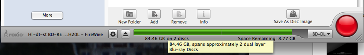 bluray-50gb