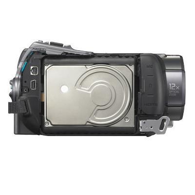 Sony SR12E