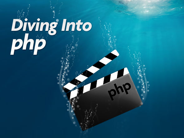 diving-into-php-large