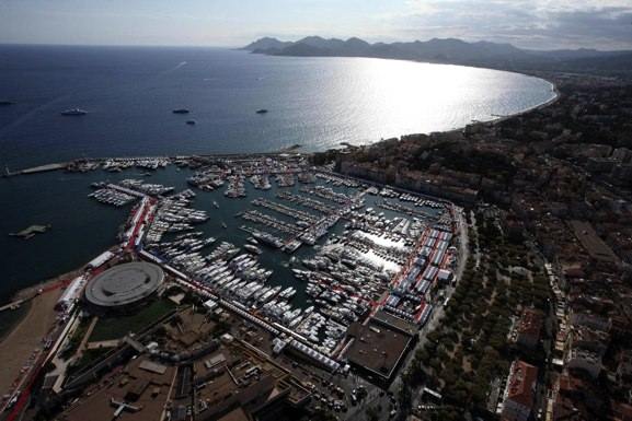 cannes-yacht-show