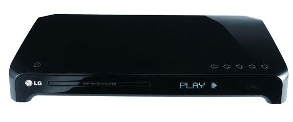 LG-DVS400H-DVD