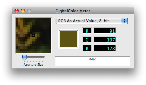 DigitalColor_Meter_Screenshot