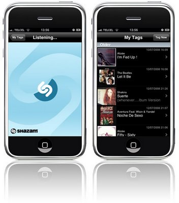 shazam_iphone_ipod_touch_00
