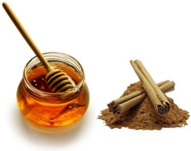 cinnamon_honey_small