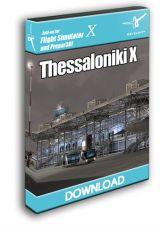 thessaloniki-x_160x_q80