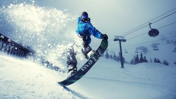 snowboarding_freeze_frame_midair