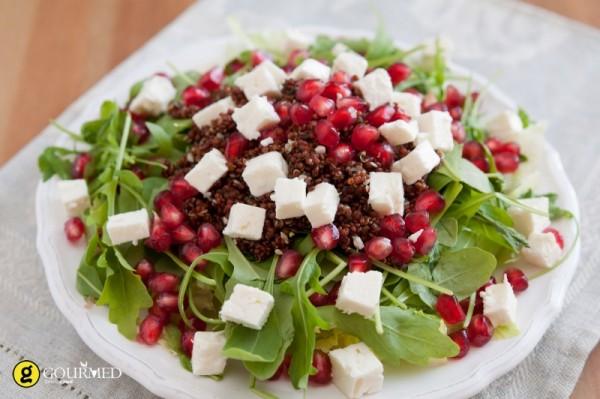 Quinoa-GR-Salad