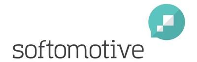 Η Ελληνική Softomotive κέντρισε το ενδιαφέρον της Microsoft