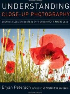 Understanding Close Up Photography