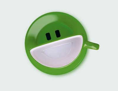 Smile Cups (4) 2