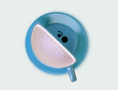 Smile Cups (4) 4
