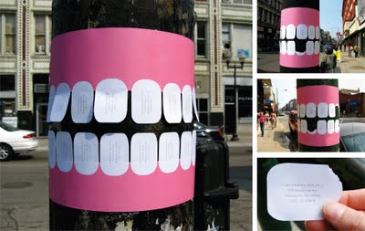 Dental Advertising Campaigns (20) 8
