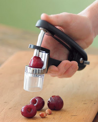 Cool and Useful Kitchen Tools (20) 17