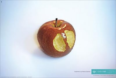 Dental Advertising Campaigns (20) 16