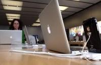 Πιο έμπειροι, πιο πλούσιοι και με μεγαλύτερη συλλογή από gadget είναι οι χρήστες υπολογιστών Mac.