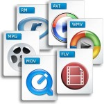 videoformats_icons