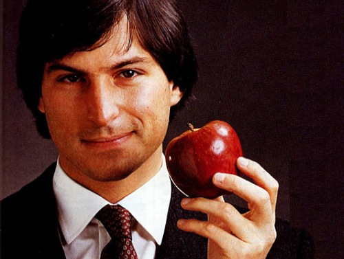 Steve Jobs. 1955. Steven Paul Jobs was born on February 24th, 1955.