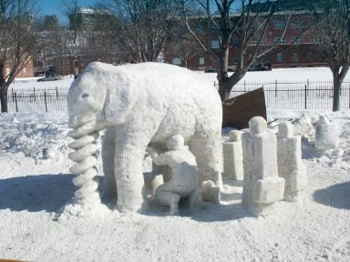 elephant-weird-snow-sculpture.jpg