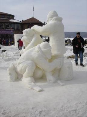 vermont-statues.jpg