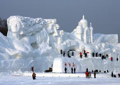 snow-sculptures.jpg