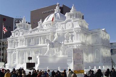 amazing-snow-art.jpg