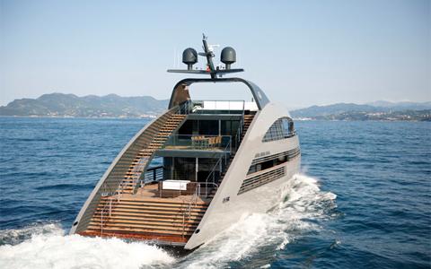 The-Ocean-Emerald-Yacht1