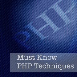php_technique