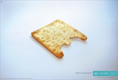 Dental Advertising Campaigns (20) 17