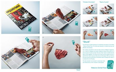 Dental Advertising Campaigns (20) 13