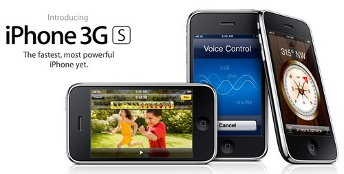iphone_3gs_powervr_sgx